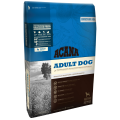 ACANA Heritage Adult Dog (Cobb Chicken)