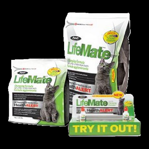 best cat repellent products