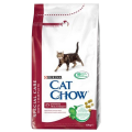 Purina Cat Chow UTH (Urinary)