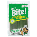 Brit Care Let's Bite Munchin Mineral