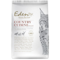 Eden 85/15 Country Cuisine Cat