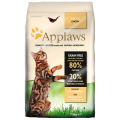 Applaws Cat Adult Chicken - kurczak