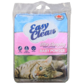 Pestell Easy Clean Baby Powder