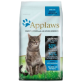 Applaws Cat Adult Ocean Fish & Salmon - ryba + łosoś