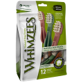 WHIMZEES Toothbrush