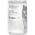 Eden 80/20 Fish Cuisine Dog Small Breed